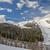 sí · üdülőhely · Ausztria · tél · tájkép · panoráma - stock fotó © mahout