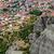 小さな町 · 水 · 眼 · 市 · 自然 - ストックフォト © mahout