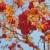 meyve · kırmızı · dağ · kül · orman - stok fotoğraf © mahout