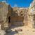археологический · музее · Кипр · город · морем · путешествия - Сток-фото © mahout