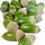verde · ghianda · alimentare · frutta · bianco · sementi - foto d'archivio © mahout