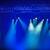 disco · strony · streszczenie · muzyki · dance · klub - zdjęcia stock © mahout
