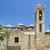 Церкви · Кипр · греческий · православный · здании · синий - Сток-фото © mahout