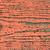 gebarsten · verf · oud · hout · plank · grijs · echt - stockfoto © mahout