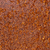 texture of the old rusty walls stock photo © maisicon