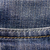 doku · kot · kumaş · eski · moda · arka · plan - stok fotoğraf © maisicon