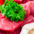 taze · et · gıda · arka · plan - stok fotoğraf © maisicon