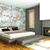 moderne · interieur · slaapkamer · 3D · kamer - stockfoto © maknt