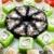 sushi · foto · vis · zee · restaurant - stockfoto © maknt