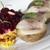 овощей · рыбы · здоровья · ресторан - Сток-фото © makse