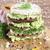 rustiek · cubaans · sandwich · voedsel · hart - stockfoto © makse