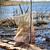 hal · net · halászháló · kész · textúra · természet - stock fotó © Makse