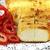 жареный · сыра · специи · творог - Сток-фото © Makse