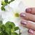 díszített · körmök · közelkép · nő · kezek · kéz - stock fotó © Makse