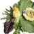 borsikafű · előétel · zöldségek · zselé · étel · vacsora - stock fotó © Makse