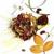 courgette · aardappel · pannenkoeken · vers · witte - stockfoto © makse