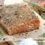 salmone · filetto · fresche · spezie - foto d'archivio © Makse