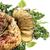 野菜 · 辛い · ディップ · 食品 - ストックフォト © makse