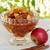 jam made from apple slices stock photo © mallivan