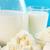 gesneden · plaat · blad · gezondheid - stockfoto © mallivan