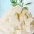 plaat · gesneden · blad · gezondheid - stockfoto © mallivan