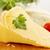 parmezaanse · kaas · tomaten · groot · stuk · kaas · zwarte · olijven - stockfoto © mallivan