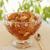 kremanka with jam stock photo © mallivan