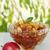 candied apple stock photo © mallivan
