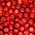 Rood · satijn · weefsel · achtergrond · christmas · textiel - stockfoto © mallivan