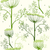 elegancja · kwiaty · Ukraina · wektora · kwiatowy - zdjęcia stock © mamziolzi
