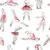 ベクトル · スケッチ · 女の子 · バレリーナ · 立って · ポーズ - ストックフォト © mamziolzi