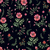 rosso · texture · ripetizione · pattern · muro · abstract - foto d'archivio © mamziolzi