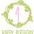 gelukkige · verjaardag · kaart · uitnodiging · ingesteld · grafisch · ontwerp - stockfoto © mamziolzi