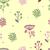 bezszwowy · cute · wiosennych · kwiatów · wektora · stylu - zdjęcia stock © mamziolzi