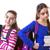 genç · dijital · tablet · fotoğraf · mutlu · genç - stok fotoğraf © manaemedia