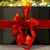 choinka · prezenty · drzewo · domu · tle - zdjęcia stock © manaemedia