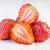 eprek · fa · friss · gyümölcs · tavasz · gyümölcs · étel - stock fotó © manaemedia
