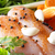crudo · frescos · carne · salchichas · pollo · listo - foto stock © manaemedia