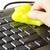 очистки · клавиатура · стороны · чистой · специальный · губки - Сток-фото © manaemedia