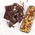 marshmallow · arroz · cereal · barras · sobremesa · bar - foto stock © manaemedia