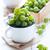 meyve · arka · plan · bitki · taze · tatlı - stok fotoğraf © manera