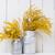 flores · silvestres · buquê · casa · de · campo · rústico · tabela · país - foto stock © manera
