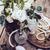 vintage · perfum · butelki · kwiat · mydło · morza - zdjęcia stock © manera