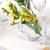 bahar · tablo · bağbozumu · çatal · bıçak · takımı - stok fotoğraf © manera