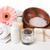 prodotti · spa · corpo · care · igiene · bianco - foto d'archivio © manera