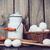 cucina · ancora · vita · preparazione · cottura · luminoso · legno - foto d'archivio © manera