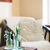 home interior stock photo © manera