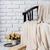 sandalye · battaniye · eski · kitaplar · çiçekler · şarap - stok fotoğraf © manera