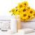 гигиена · баров · мыло · желтый · избирательный · подход - Сток-фото © manera