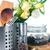 台所用品 · スパイス · 食品 · 背景 · 白 · ツール - ストックフォト © manera